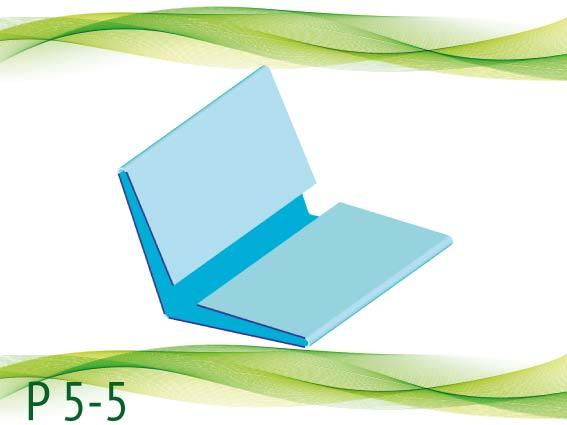 p-5_5-minibat_Bat Pile
